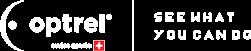 Optrel USA Logo